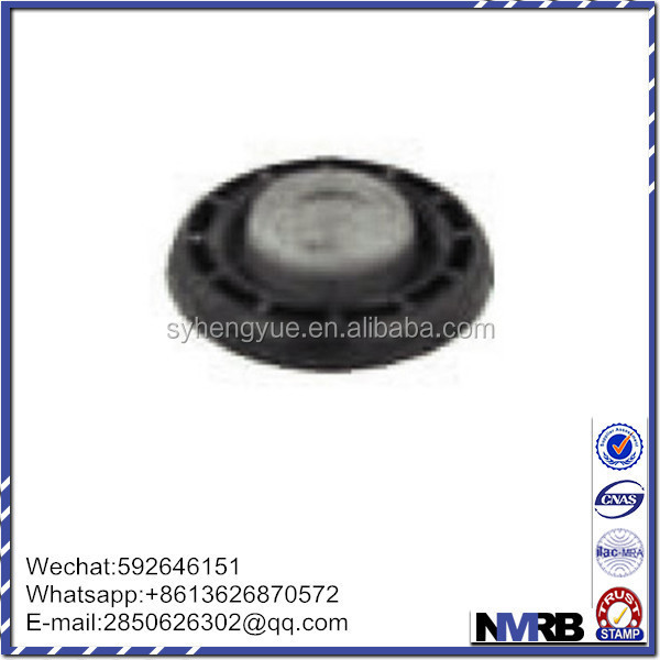 6001548403 China Manufacture High Quality Rubber Mount Gasket for Renault Nissan Volov