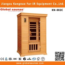 ebay sauna infrarouge