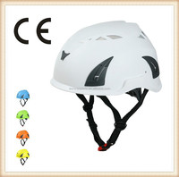 high quality construction industry safety helmet with CE EN397