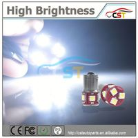 Latest 6v led lights from Guangzhou CST 6V led light bulb