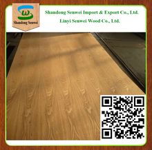 2mm to 30mm foam sandwich panel plywood with great price