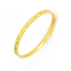 1688 fashion jewellery women gold ring stainless steel ring women rings woman jewelry
