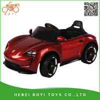 High Quality Best Price Wholesale Ride