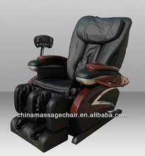 COMTEK COMTEK RK-2106G USA Hot selling sex massage chair