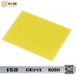 High Quality Best Prices epoxy laminating resin
