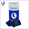 Adjustable orthopedic ankle support for sale