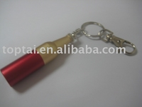 Wine bottle Shape Usb 2.0 Memory Stick, 1G~64G