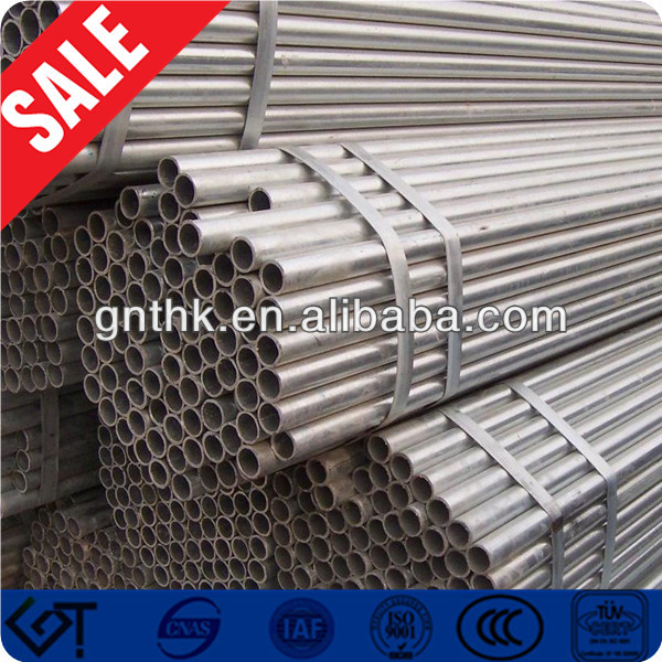 China manufacturer high quality astm a213 alloy steel pipe