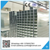 building materials hdg outdoor cable trunking cable tray manufacturers