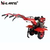 /product-detail/10hp-cultivator-power-tiller-agricultural-machinery-454545952.html