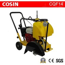 China Supplier Concrete Road Floor Cutter CQF14 Concrete Wall Cutting Machine