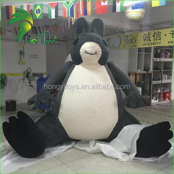 Factory Direct Sale OEM Accepted Cheap Small Plush Toys