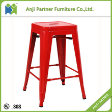 Buy direct from china factory as your request colorful bar stool for cushion covers round(Kalmaegi)