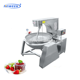 Neweek food processing gas planetary cooking kettle mixer