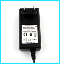china factory class 2 power supply adapter