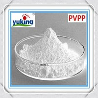 PVPP Stabilizer For Beer And Beverage