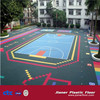 PP Interlocking Flooring for playground