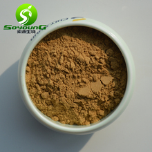 Rhodiola rosea extract Salidroside 1%, 2%, 3% improving mood and alleviating depression
