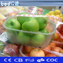 cheap pe mesh net for fruit