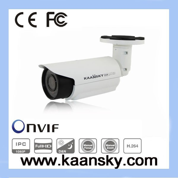 cctv Cameras outdoor poe professional 1080p full hd 2mp IP Camera