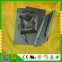 factory price mica plate/sheet for sale