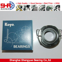 KOYO clutch release bearing RCT282SA tractor auto parts clutch bearing