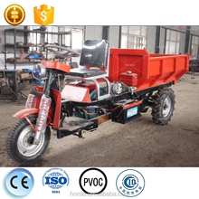 250Cc China 3 Wheel Cargo Motor Tricycle Delivery Heavy Duty Manual Tricycle In Dubai