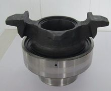 1840-1601180 clutch release bearing for Russia truck MAZ