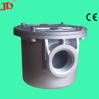 Aluminum Alloy Natural Gas Filter
