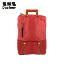 Top Quality multi color light weight waterproof leisure travelling backpack