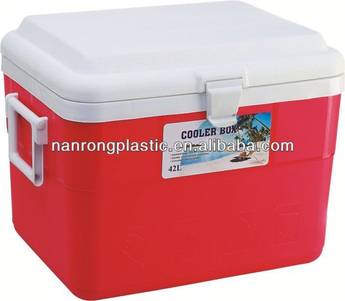 2013 cheapest plastic cooler box 2013 water cooler with mini fridge