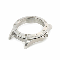 OEM stainless steel PM/MIM watch component with good price and good finish