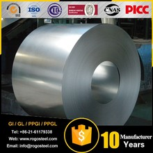 High Precision Galvanized Steel 4X8 Sheet Metal Prices With Good Sealing Device