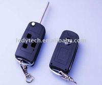 High quality Lexus 3 buttons remote key shell, Toyota cover,blank, key car toyota
