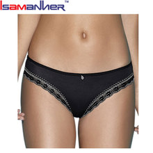 Women sexy lace hipster micro hot c-string sexy tangas for lady