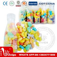 28g Good Quality Bottle Press Candy