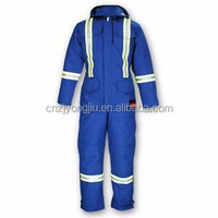 work Overall / Coverall