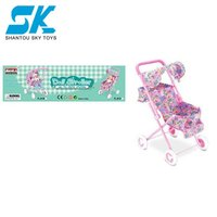 lovely! baby toy baby push car 2012 hot Baby push car