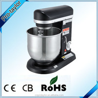 High capacity 2015 automatic professional food stuffing mixer price (TL-7L)