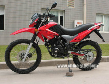 NEW STYLE 200CC DIRT BIKE/OFFROAD MOTORCYCLE