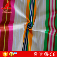 Imitation super soft printing bars Modern design style china suppliers for home textile fabric