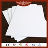 Clear Pvc Sheets Black With Best