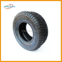High quality popular 13/5-6 tire vee rubber motorcycle color tire