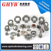 High Quality Low Price of Deep Groove Ball Bearing 6002 ,My email: adam@splendorbearing.com My whatsapp: +86 136 8635 1356