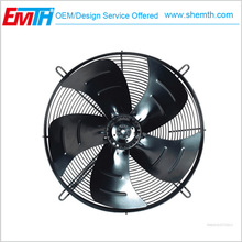 weiguang fan for refrigeration equipment