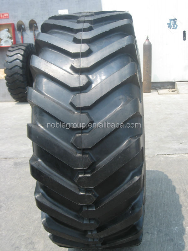 Backhoe Tire Brands : Ch noblestone brand tractor tires buy