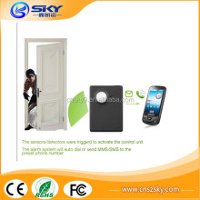 Smart home gsm/gprs camera mms alarm system FK-007X
