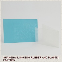 Plastic Folder Embossing Folder For Scrapbooking