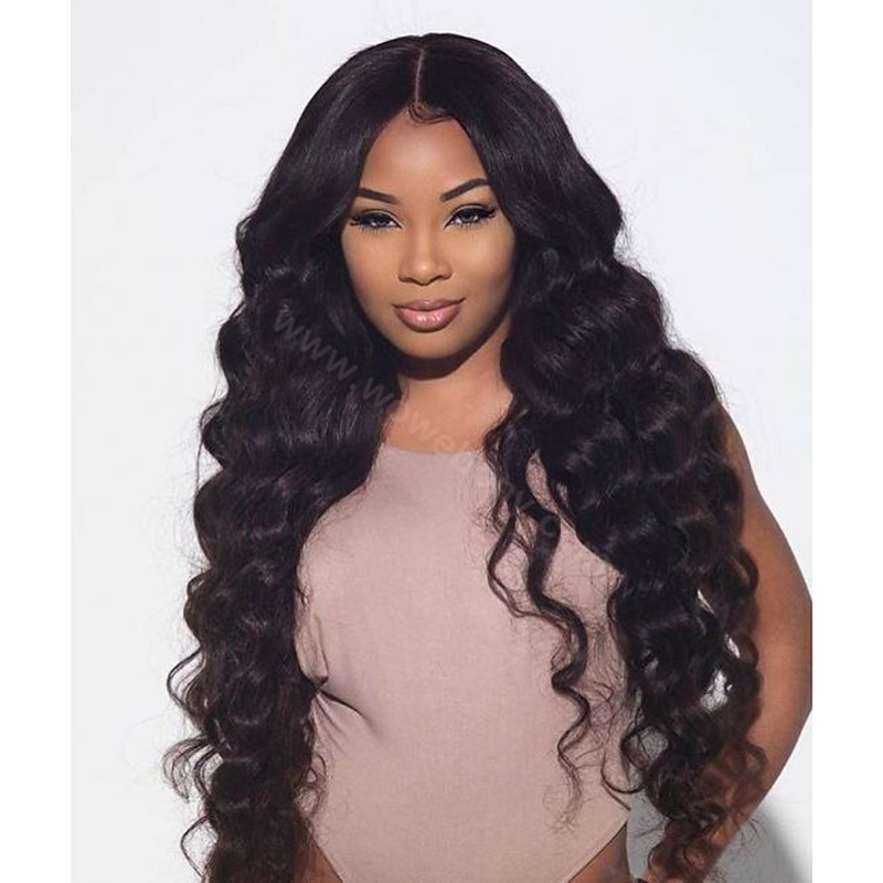 sexy kbl 9A Mink Brazilian Body Wave Weave Original Unprocessed Raw Bundle Virgin Wholesale Brazilian Human <strong>Hair</strong> in Mozambique
