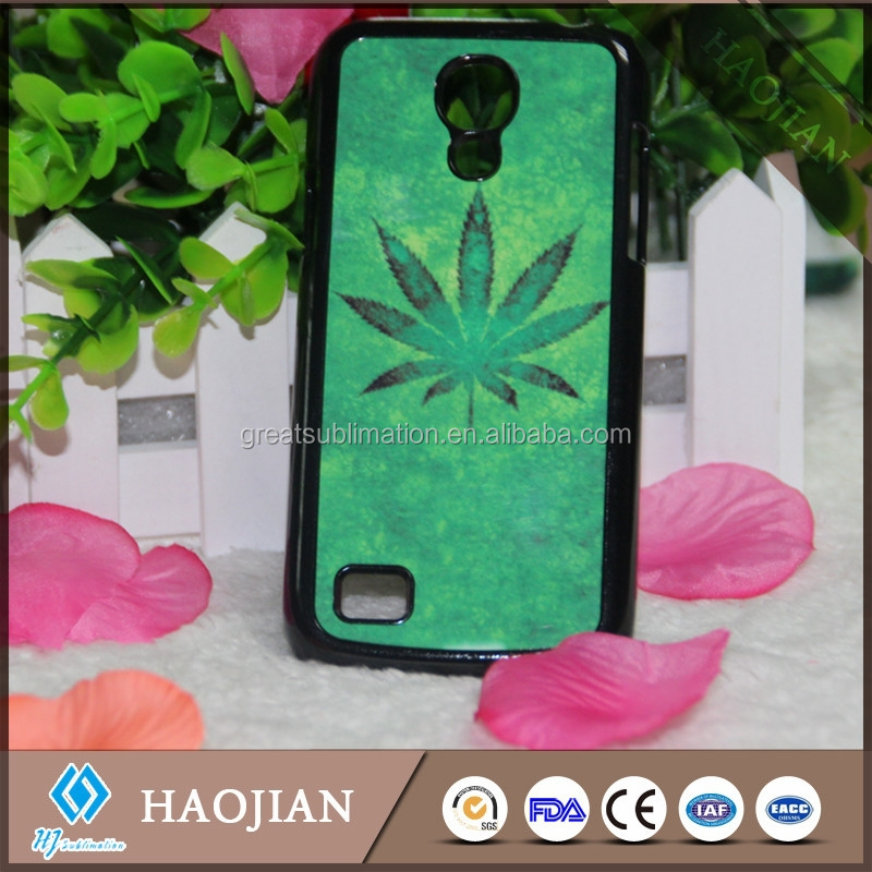 S4 MINI beautiful mobile phone covers subliamtion personalized mobile phone cover
